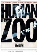 人类动物园