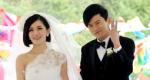 谢娜、张杰庆结婚两周年 婚礼浪漫回顾视频曝光