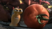 """《极速蜗牛》之韩寒""""嘴炮""""特辑 被赞嘴皮子利索"""