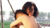 《哺乳期的女人》预告 余男倾情出演关注留守儿童
