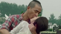 《我的第四个老公》曝预告片 陈小春激吻安以轩