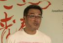 李宗盛攻蛋成功 公开表示要单挑五月天石头身材