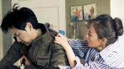 《我想和你好好的》MV 韩寒《空城记》速写情伤