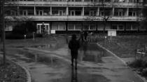 《女性瘾者》中文片段 黑白影像透露诡异微妙氛围