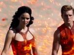 《饥饿游戏2》IMAX制作特辑 视角广阔细节取胜
