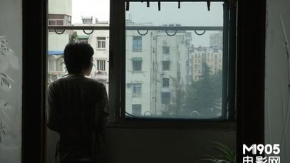 《记忆望着我》:枯燥镜头下迸发强烈情感张力