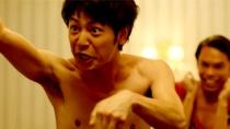 《Judge!》中文预告 妻夫木聪北川景子变广告狂