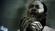 """《冷瞳》终级预告 周秀娜豪宅""""见鬼"""" 惊悚来袭"""