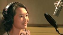 电影《爱拼北京》主题曲发布 快女杨洋续写精彩