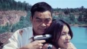 《扫毒》粤语版前导预告 古天乐、张家辉枪口求生