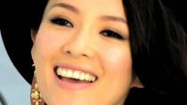 《非常幸运》音乐特辑 子怡力宏揭秘幕后趣事