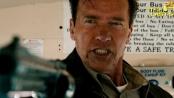 《背水一战》先导预告片 24日施瓦辛格巨幕回归