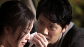 《我想和你好好的》曝光结局 倪妮角色意外离世