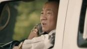 《饭局也疯狂》片段 刘亚津夸张演绎奇葩土财主