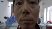 《大腕》片段 冯小刚冯氏幽默下的超前富翁思想