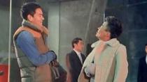 """《激战》片段 王宝强演绎""""土豪""""是怎么掉渣的"""