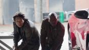 《速度与激情6》将发蓝光DVD 特别收录影片加长版