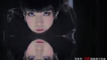 《诡婴吉咪》主题曲MV首发 吴莫愁画面灵异妖媚