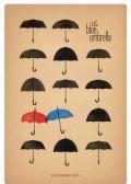 藍雨傘之戀