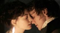 《成为简·奥斯汀》预告片 海瑟薇陷理智情感抉择