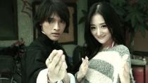 《公主的诱惑》花絮 电影拍摄过程中搞笑NG片段