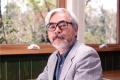 日媒曝宫崎骏患心脏病两年 曾秘密到医院检查