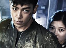 电影《同窗生》即将韩国公映 崔胜贤演技备受期待