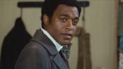 《为奴十二年》片段 黑人贵族购物遇诡异陌生人