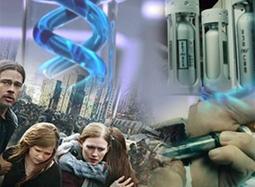 电影全解码:杀人于无形 大隐于市的致命生化武器