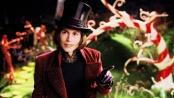 《查理和巧克力工厂》预告 德普打造梦幻糖果世界
