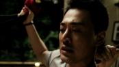3D《诡婴吉咪》终极版预告 万圣节上映整蛊林峰