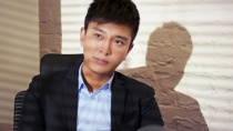 《爱拼北京》终极宣传片发布 贾乃亮自曝发传单