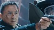 《警察故事2013》先导预告片 成龙出枪歹徒毙命