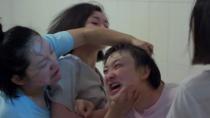 《爱·回家》主题曲MV 中国女子监狱震撼人心之作