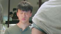 《爱拼北京》预告片 诠释爱情是如何挤拼出来的
