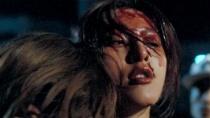 《观音山》吵架片段 仗义范冰冰血流满面强吻女人