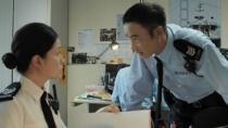 《沖鋒戰警》曝香港群星預告 還原港片經典味道