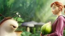 """《森林战士》预告片 """"冰川之父""""打造定档11.29"""