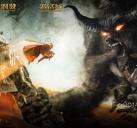 http://image11.m1905.cn/uploadfile/2013/1101/20131101103543142.jpg