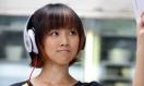十九岁颜卓灵《狂舞派》入围金马奖 最看好章子怡