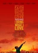 尤索·恩多:我带来我所爱