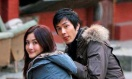 《男朋友》谢娜、李承铉再聚首 欢喜冤家故事多