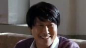 """宋康昊新作《辩护人》发预告 化身""""厚脸皮""""律师"""