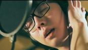 《四大名捕2》主题曲片段 胡夏演唱为爱《放下》