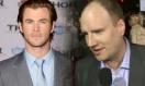《雷神2》洛杉矶首映礼直击 铁锤轰出新票房纪录