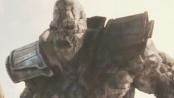 """""""雷神2""""新曝片段 托尔出重锤石头巨人不堪一击"""