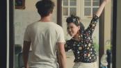《我的男男男男朋友》女屌丝特辑 谢依霖成功上位