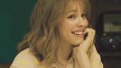 《时空恋旅人》片段 麦克亚当斯被求婚全家雀跃