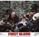 第一滴血#3