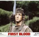 第一滴血#2